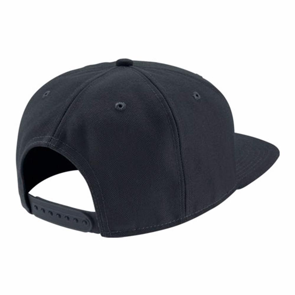 bone-nike-swoosh-pro-hat-639534-011-preto_pdir