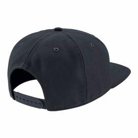 bone-nike-swoosh-pro-hat-639534-011-preto_fte