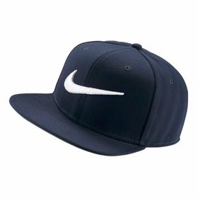 bone-nike-swoosh-pro-hat-639534-451-azul_pdir