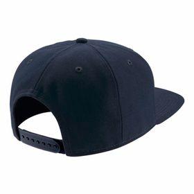 bone-nike-swoosh-pro-hat-639534-451-azul_fte