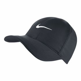 bone-nike-featherlight-cap-679421-010-preto_pdir
