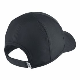 bone-nike-featherlight-cap-679421-010-preto_fte