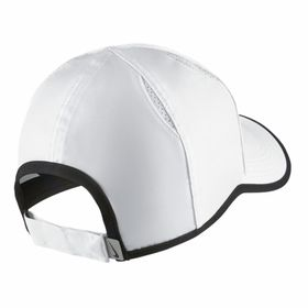 bone-nike-featherlight-cap-679421-100-branco_fte