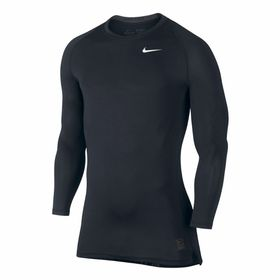 camiseta-nike-pro-cool-compression-703088-010-pre_pdir