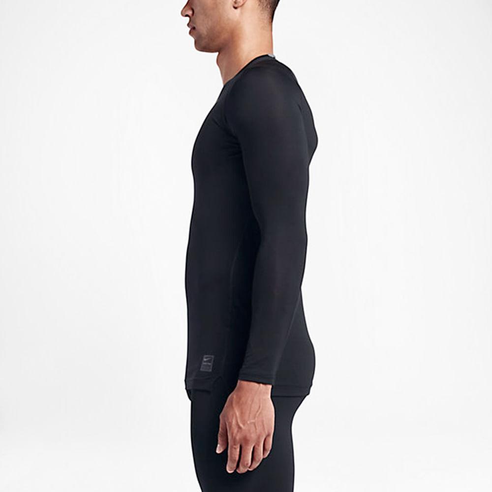camiseta-nike-pro-cool-compression-703088-010-pre_pdir