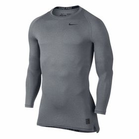 camiseta-nike-pro-cool-compression-703088-091-cin_pdir