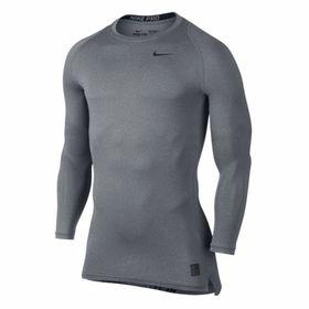 camiseta-nike-pro-cool-compression-703088-091-cin_pdir