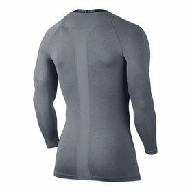 camiseta-nike-pro-cool-compression-703088-091-cin_fte