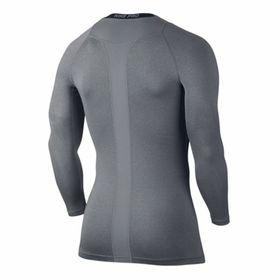 camiseta-nike-pro-cool-compression-703088-091-cin_fte