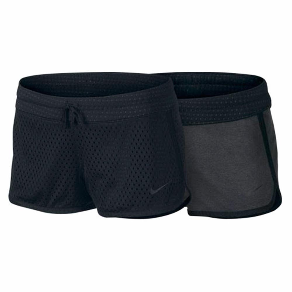 short-nike-gym-reversible-724539-010-preto_pdir