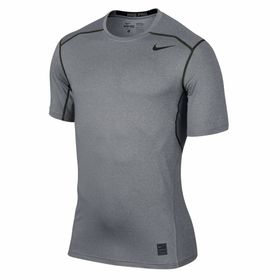 camiseta-nike-pro-hypercool-fitted-crew-801239-091_pdir