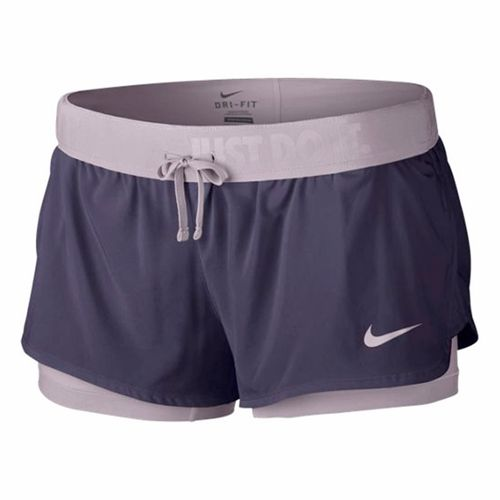 short-nike-full-flex-2in1-777488-524-roxo_pdir