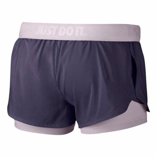short-nike-full-flex-2in1-777488-524-roxo_fte