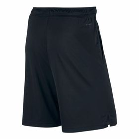 short-nike-dry-training-800505-010-preto_fte