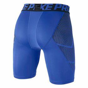 short-nike-pro-hypercool-6-801222-480-azul_fte