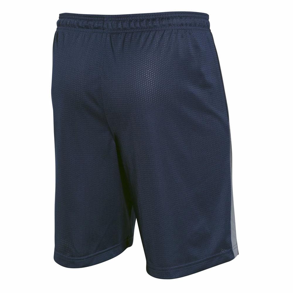short-under-armour-tech-mesh-1271940-410-azul_pdir