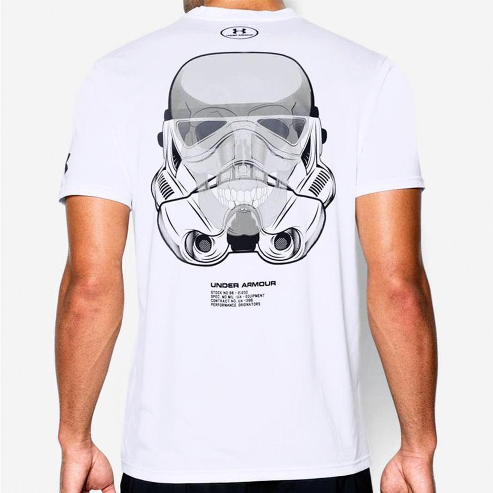 camiseta-under-armour-skull-trooper-1273460-100-br_pdir