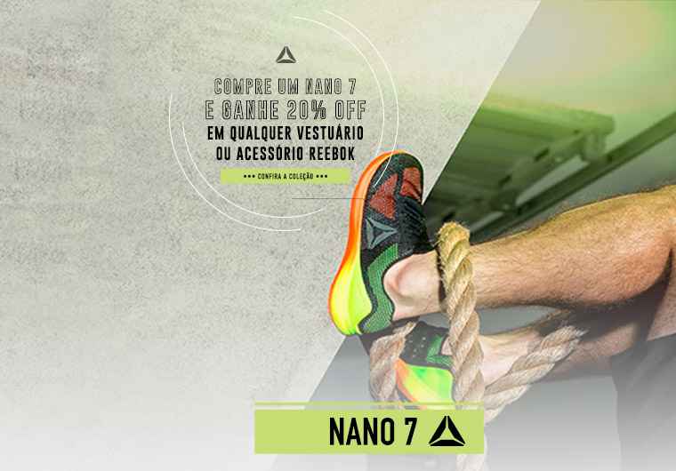 Nano 7
