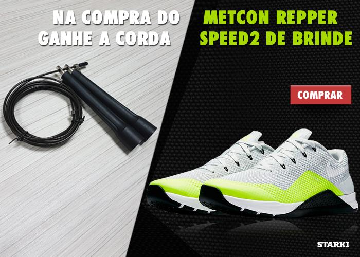 Repper + Corda