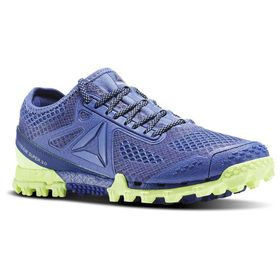 TENIS-REEBOK-CROSS-WORKOUT-TR-20-BS5709-AZUL_1
