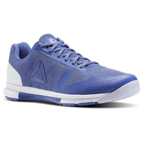 TENIS-REEBOK-CROSSFIT-SPEED-TR-2-BS5796-AZUL_1