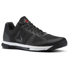 TENIS-REEBOK-CROSSFIT-SPEED-TR-2-BS8098-PRE_1