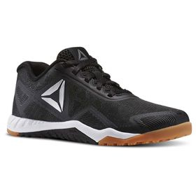 TENIS-REEBOK-CROSS-WORKOUT-TR-20-BD5132-PRETO_1