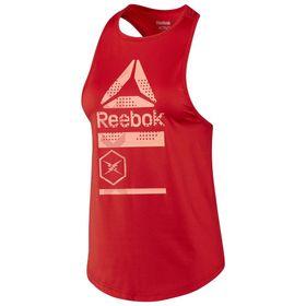 REGATA-REEBOK-AC-GRAPHIC-BQ4924-VERMELHO_2