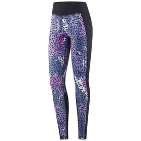 CALCA-REEBOK-PRINT-2-RE-BQ5548-ROXO_2