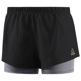 SHORT-REEBOK-2-IN-1-BQ5552-PRETOCINZA_2
