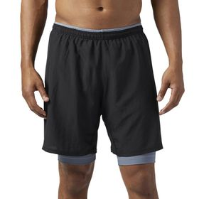 SHORT-REEBOK-RE-2IN1-BR4516-PRETOCINZA_1