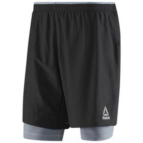 SHORT-REEBOK-RE-2IN1-BR4516-PRETOCINZA_2