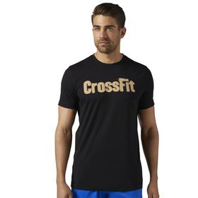 CAMISETA-REEBOK-HIGHT-INTENSITY-BR5522-PRETO_1