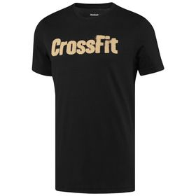 CAMISETA-REEBOK-HIGHT-INTENSITY-BR5522-PRETO_2
