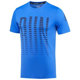CAMISETA-REEBOK-AC-ONE-SERIES-CF2246-AZUL_2