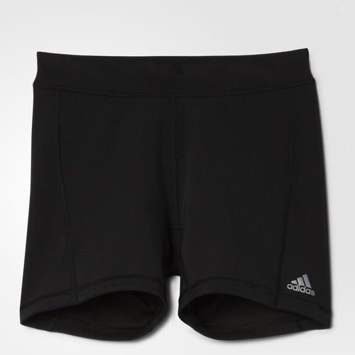 SHORT-ADIDAS-5IN-AI2950-PRETO_2