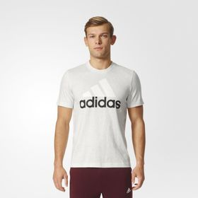 CAMISETA-ADIDAS-ESSENTIALS-LINEAR-B47357-BRANCO_1
