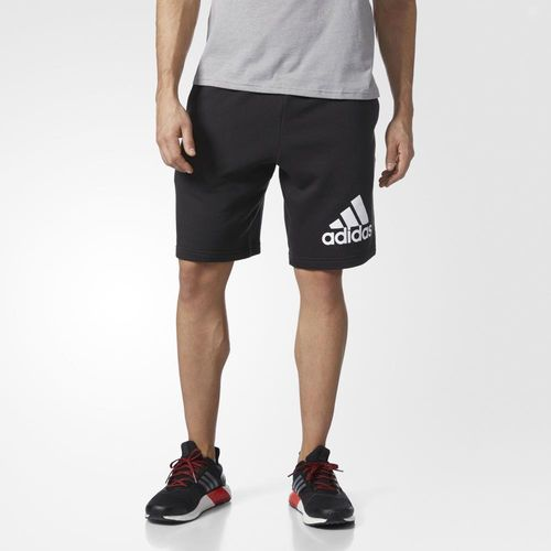 SHORT-ADIDAS-KNIT-FT-BR9224-PRETO_1