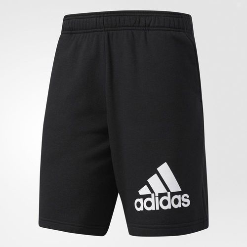 SHORT-ADIDAS-KNIT-FT-BR9224-PRETO_2