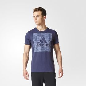CAMISETA-ADIDAS-BOS-KNITTED-CE6224-AZUL_1