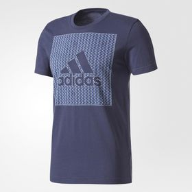 CAMISETA-ADIDAS-BOS-KNITTED-CE6224-AZUL_2