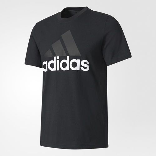 CAMISETA-ADIDAS-ESSENTIALS-LINEAR-S98731-PRETO_2