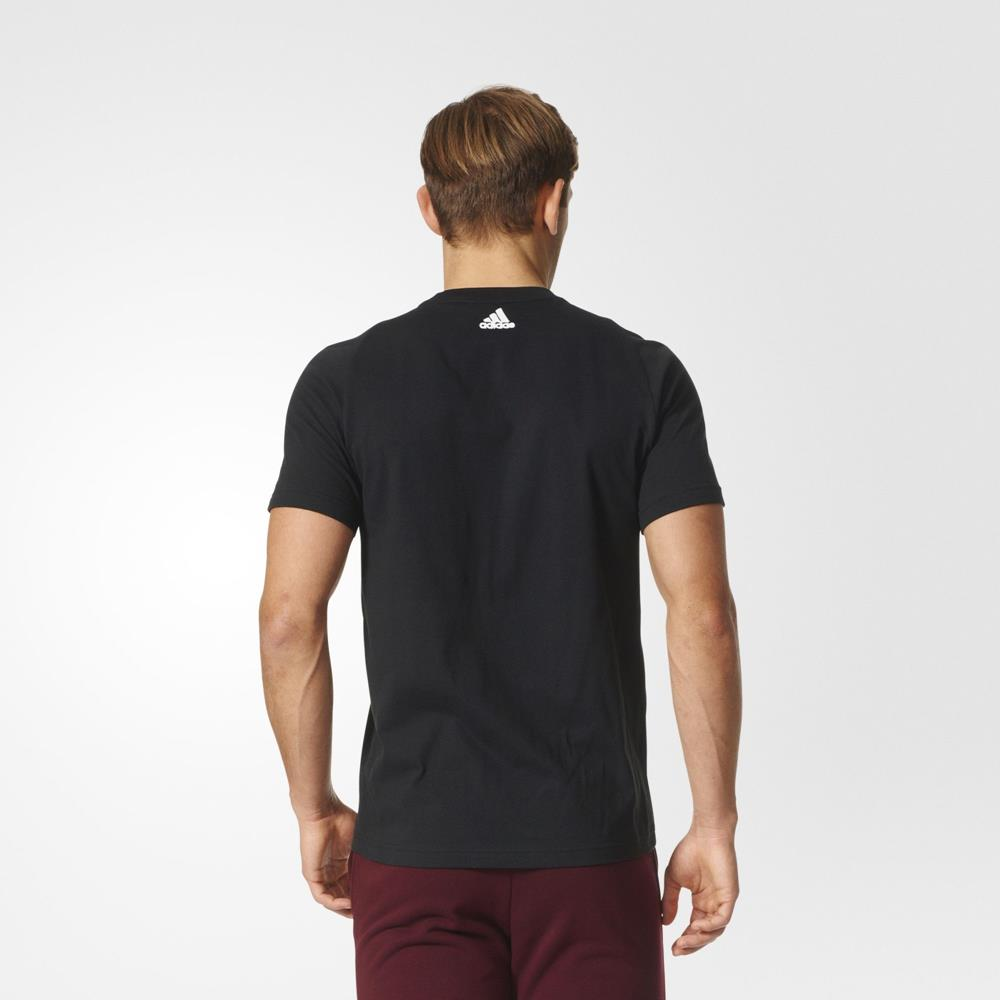 CAMISETA-ADIDAS-ESSENTIALS-LINEAR-S98731-PRETO_1