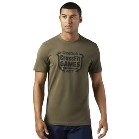 CAMISETA-REEBOK-RCF-GAMES-CD7454-VERDE_1