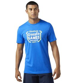 CAMISETA-REEBOK-RCF-GAMES-CD7462-AZUL_1