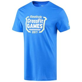CAMISETA-REEBOK-RCF-GAMES-CD7462-AZUL_2