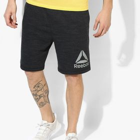SHORT-REEBOK-EL-GROUP-CF2701-PRETO_1