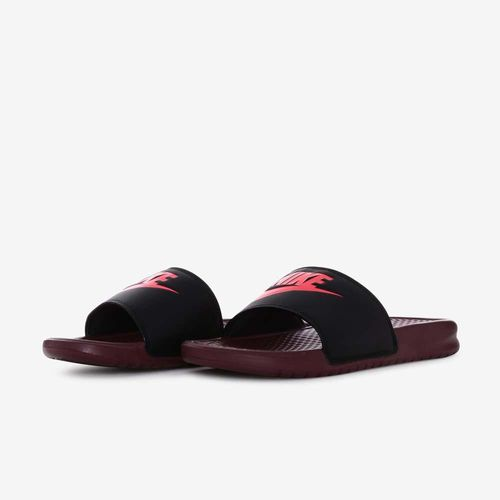 CHINELO-NIKE-BENASSI-JUST-DO-IT-343880-601-PRETO_1