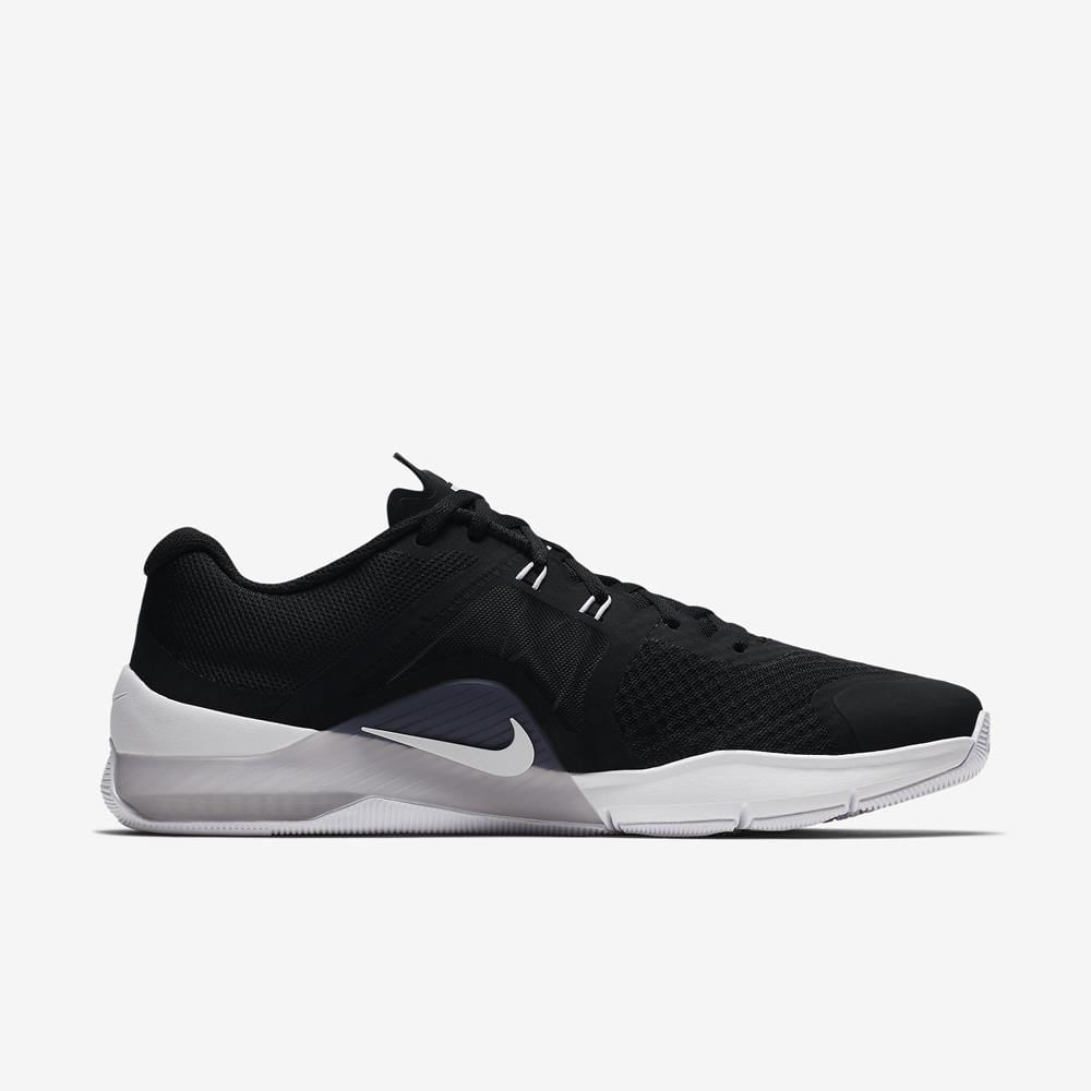 TENIS-NIKE-ZOOM-TRAIN-COMPLETE-2-922475-005-PRETO_1