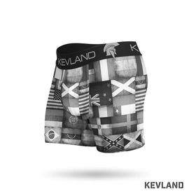 CUECA-KEVLAND-BANDEIRAS-KEV048-ESTAMPADO_1